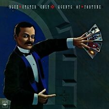 Blue Öyster Cult, Blue Oyster Cult - Agents of Fortune [New Vinyl] Holland - Imp
