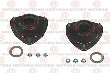 For Chevrolet Metro 98-01 Front Suspension Left Right Strut Mount Assy Gabriel