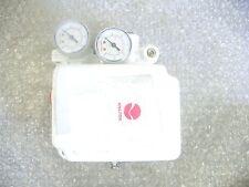 VALTEK Positioner Model # 77864