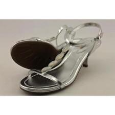 Sandalias y chanclas de mujer Kenneth Cole de tacón medio (2,5-7,5 cm) Talla 38