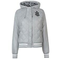 Nike Varsity Jacket Ladies SIZE M REF 6337*