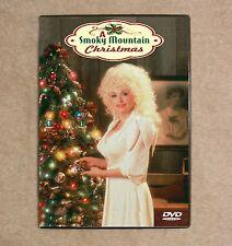 A Smoky Mountain Christmas - Dolly Parton - Lee Majors - John Ritter - Last 1