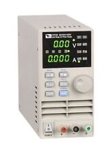 ITech IT6720 Programmable DC power supply 60V 5A 100W Digital control
