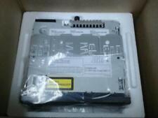 Volvo 15139155 Genuine OEM Radio CD Player VOE15139155 *Brand New & Free Ship*