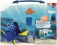 Trends International Finding Dory My Sticker Activity Kit
