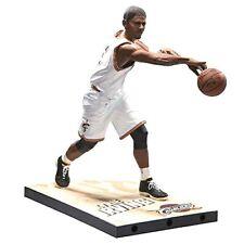 Cleveland Cavaliers Kyrie Irving McFarlane Series 29 Figure
