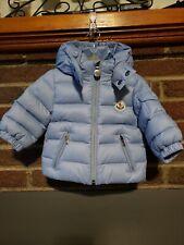 567c0e86c580 Moncler Jackets (Newborn - 5T) for Boys
