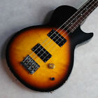 Killer KGB second hand Musical instrument Electric bass X JAPAN TAIJI 2010s F/S  for sale