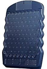 Plinko Game Large Prize Drop Customizable Black Board W/ Pucks Carry Bag Shows