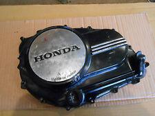 Honda Magna V45 V 45 VF750 VF 750 VF750C 1983 clutch right engine motor cover
