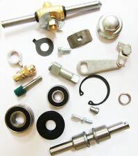 Vespa Front Suspension Kit Set Unit VBB Sprint VBA GL