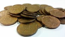 FULL ROLL 1986 CANADA ONE CENT PENNIES CIRCULATED