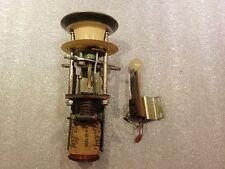Bally Playboy Pinball Machine Playfield Pop Jet Thumper Bumper parts repair (B)!