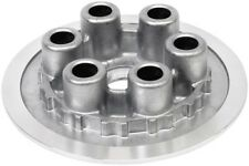 Pro-X Clutch Pressure Plate for Honda CRF450R 2009-2012