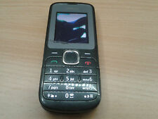 Nokia C1-01 Handy, defekt