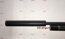 hillairgun on eBay - TopRatedSeller com