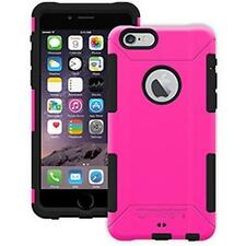 Trident AGAPI647 High Quality And Durable Aegis Case for iPhone6 Pink - New
