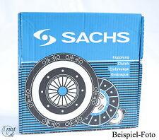 Sachs kit de embrague Xtend para mercedes clase e clase m ml 270 CDI t 125+120kw