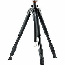 VANGUARD AUCTUS 283AT – PROFESSIONAL SERIES ALUMINIUM TRIPOD