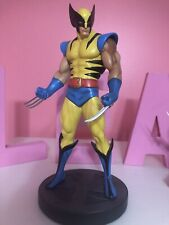 Bowen Designs Wolverine Classic 1/6 Scale Statue # 903 / 1600 Not Sideshow