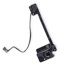 Genune Right Speaker Macbook Pro 13 A1502 Late 2013 Mid 2014 Early 2015 923-0557