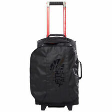 The North Face Travel Bag Rolling Thunder 22 Black 40 - 49 L
