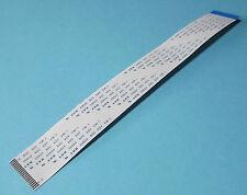 FFC B 20Pin 1.25Pitch 215mm Flachbandkabel Flat Flex Cable Ribbon Kabel 20cm