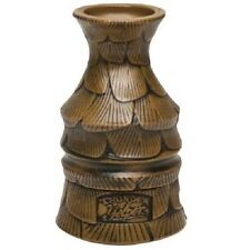 Flextone Thunder Yelper Turkey Call Fg-Turk-00066