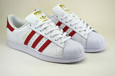 Adidas Superstar Foundation B27139 Men Size 11.5 New