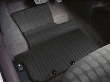 Genuine Toyota IQ Rubber Mat