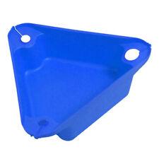 Plumb vasca da bagno radiatore DRENANTE Contenitore/Supporto/Secchio