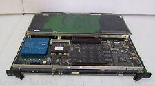 Tekelec 870-1014-01 Lim-Ainf Eagle Card