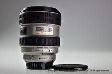 smc Pentax FA * 28-70mm f/2.8 AL Excellent