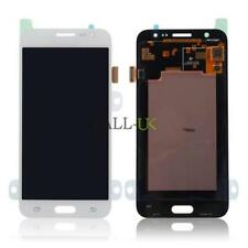 Mobile Phone LCD Screens for Samsung Galaxy J5