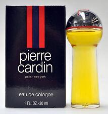 Pierre Cardin by Aladdin 1oz/30ml Eau de Cologne Splash (None Spray, As Images)