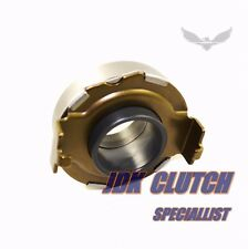 JDK 2001-2005 HONDA CIVIC D17 SOHC HD STEEL RELEASE / THROW OUT BEARING