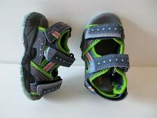 UMI TODDLER INFANT SANDALS US Size 5 -EUROPEAN SIZE 20 (#173 )