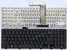 for Dell Inspiron 15R N5110 5110 Keyboard MP-10K73US-442 4DFCJ 04DFCJ New