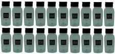 Beekman 1802 Country Inn & Suites White Water Shower Gel Lot of 20 Each 0.75oz
