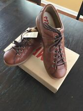 CAMPER Pelotas Ariel 17408 Shoes NEW In BOX - Size 10 / 43