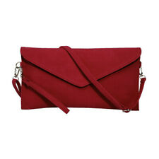 Jieway Handbag Women's Shoulder Bag Candy Color leisure Party Bag Travel HandBag