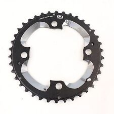 Mountain Bike Bicycle Chainrings Sprockets