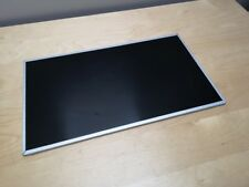 """Genuine 15.6"""" Glossy 40Pin LED LCD Screen LG LP156WH4 TJA1 Fit Samsung Acer Dell"""