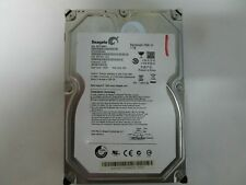 "Seagate Barracuda 7200.12 1TB 3.5"" SATA Hard Drive ST31000524AS *Tested*"