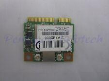 Wifi Wireless Card T77H103.00 HF  für Acer Aspire 3820T