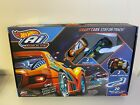 HOT WHEELS Ai SMART CARS - Intelligent Race System 2 CARS & CONTROLLERS 2.4 GHz