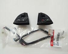 2011 2012 2013 2014 KIA PICANTO MORNING OEM Audio Remote Control Switch + Wire
