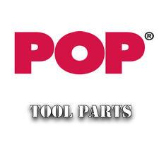 PRG510-34, POP TOOL PART, NOSE HOUSING INSERT (1 PK)
