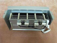 0353300002: Electrolux Eziloader Dryer Heating Element GENUINE