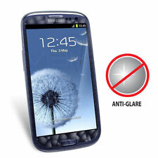 Celicious Mobile Phone Screen Protectors for Samsung
